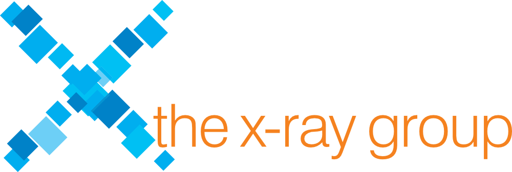 xray-group-logo_cmyk.png
